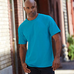 Adult Beefy-T® Cotton Tee